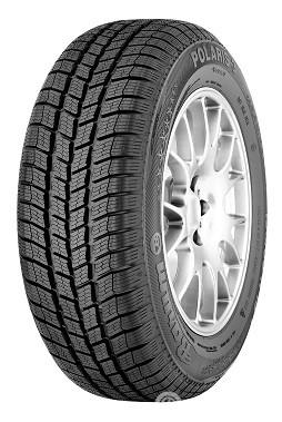 Chytrou volbou jsou kupříkladu zimní pneumatiky BARUM POLARIS 3 - vítěžný produkt roku 2013 v kategorii zimních pne, zdroj: Barum-pneu.cz